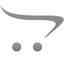 Тяговый гелевый моноблок TAB Motion GEL 180 Golfcart Gel